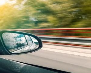 estimation gratuite assurance auto