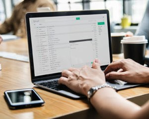 comment faire un emailing