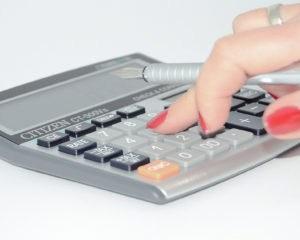 fonctionnement de la taxe sur la valeur ajoutee