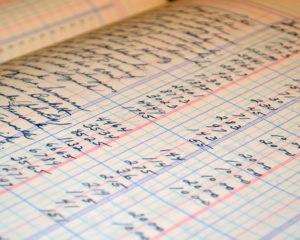 principes comptables c est quoi