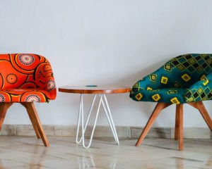 crer un site en ligne de vente de meubles