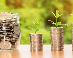comment preparer une demande de credit bancaire