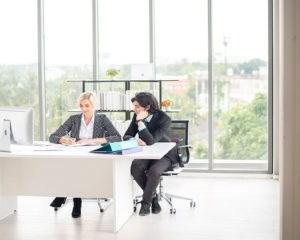 comment choisir une agence de communication
