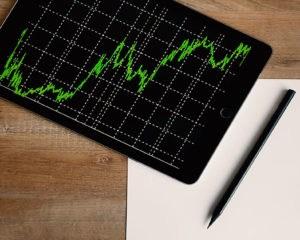 quelle rentabiltié pour un investissement en entreprise ?