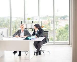 risques couverts par une assurance credit professionnel