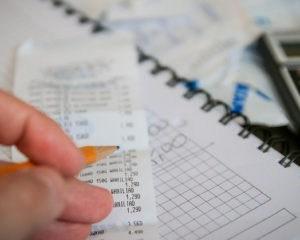 calcul cout partiel comptabilite analytique