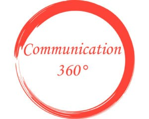 communication 360 definition