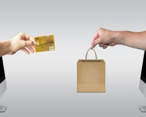 tva intracommunautaire e commerce
