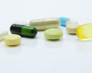 reprendre une pharmacie