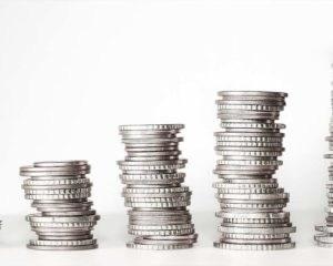 capacite autofinancement definition et calcul