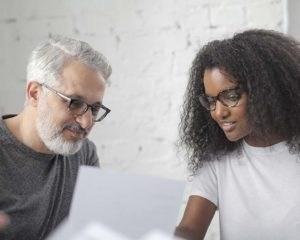 negociation avec le cedant lors d'une reprise d entreprise