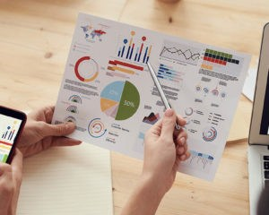 strategie de croissance interne et externe d'entreprise