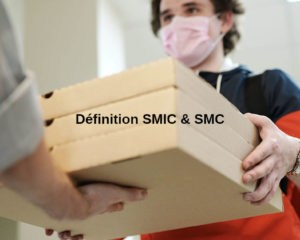 definition smic smc
