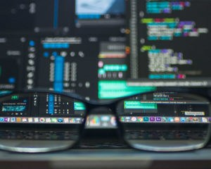 exploiter les données clients de l'entreprise