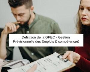 GPEC definition