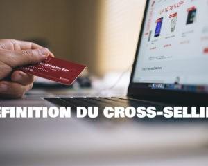 cross selling definition