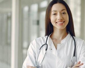 visite medicale du travail obligatoire