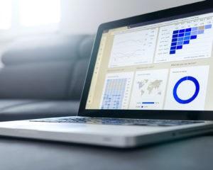 data marketing definition
