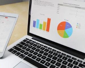 marketing digital definition