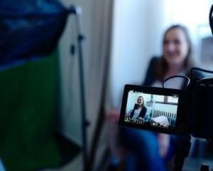 types videos marketing digital